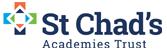 St Chad's Academies Trust